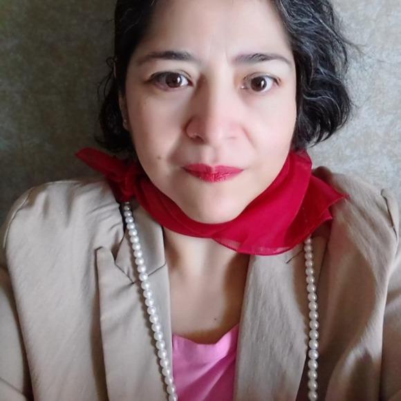 7dc8048f4 Lorena Espinoza's Closet (@ledesignasd925g) | Poshmark